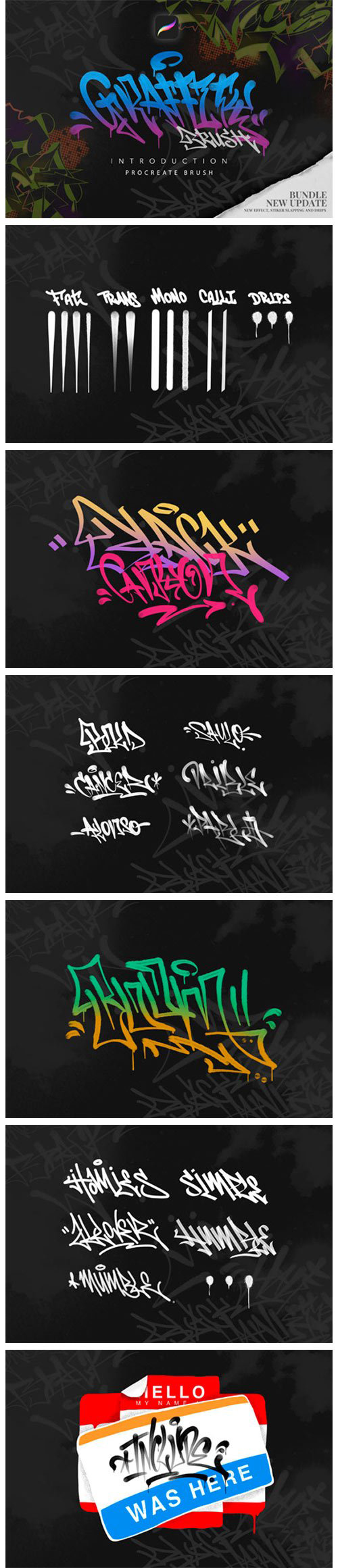 1576591622_procreate_graffiti_brush