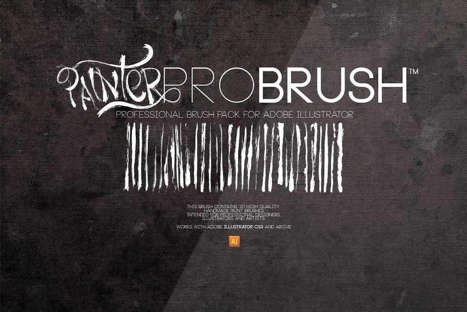 painterprobrush-cover-